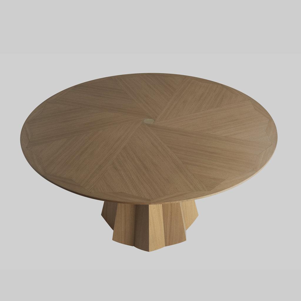 a2019-2-GIRASOL-Tables-repas-3-det-pdf-ht.jpg
